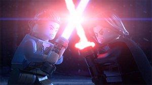 LEGO Star Wars: Die Skywalker Saga kaufen