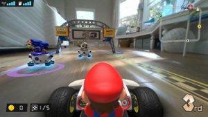 Mario Kart Live kaufen