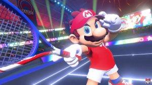 Mario Tennis Aces kaufen