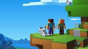 Minecraft kaufen