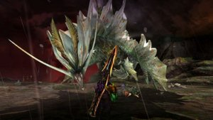 Monster Hunter Generations Ultimate kaufen