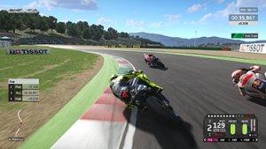 Moto GP 21 kaufen