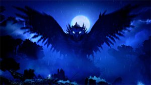 Ori and the Blind Forest: Definitive Edition kaufen
