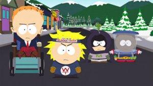 South Park: Die rektakuläre Zerreißprobe kaufen