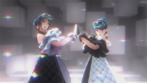 Tokyo Mirage Sessions #FE Encore kaufen