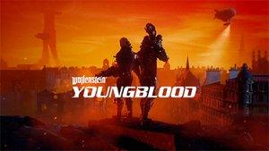 Wolfenstein Youngblood kaufen
