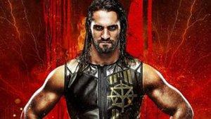 WWE 2K18 kaufen