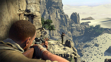 Sniper Elite 3 Ultimate Edition kaufen