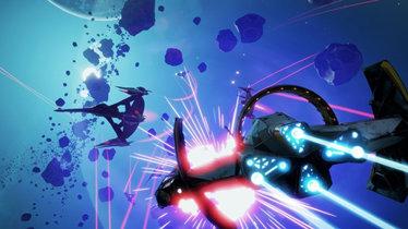 Starlink: Battle for Atlas kaufen
