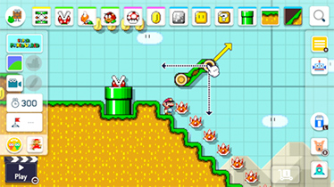 Super Mario Maker 2 kaufen