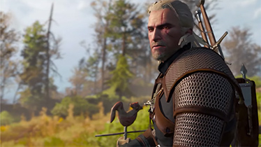 The Witcher 3: Wild Hunt - Complete Edition kaufen