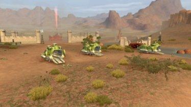Battalion Wars 2 kaufen