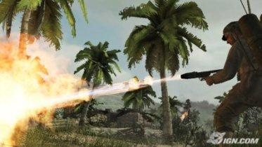 Call of Duty 5: World at War kaufen