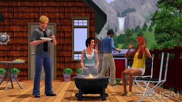 Die Sims 3 kaufen