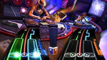 DJ Hero 2 kaufen