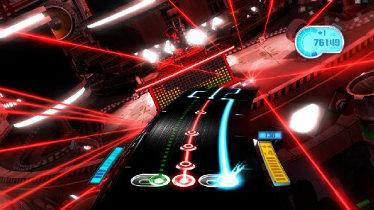 DJ Hero kaufen