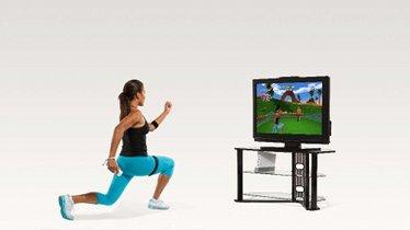 EA Sports Active 2 kaufen