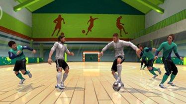 FIFA 12 kaufen