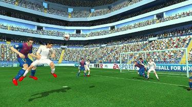 FIFA 14 kaufen