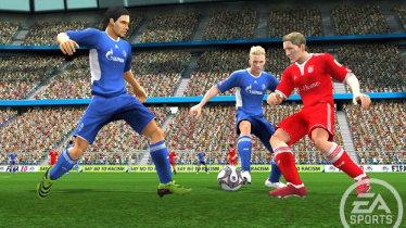 FIFA 10 kaufen