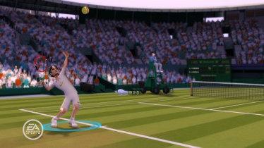 Grand Slam Tennis kaufen