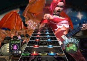 Guitar Hero 3 kaufen
