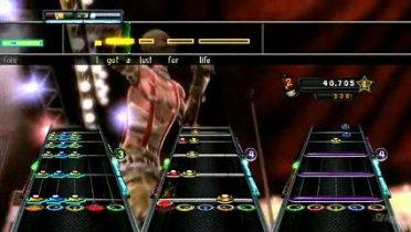 Guitar Hero 5 kaufen