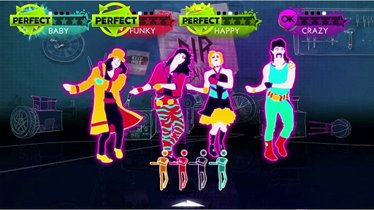 Just Dance 3 kaufen