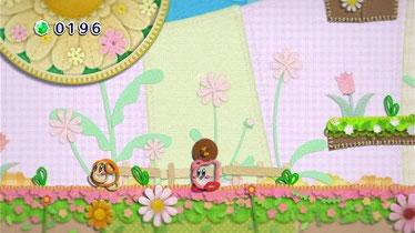 Kirby und das magische Garn kaufen