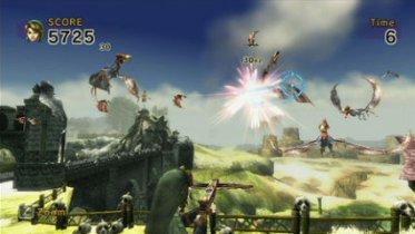 Link's Crossbow Training kaufen
