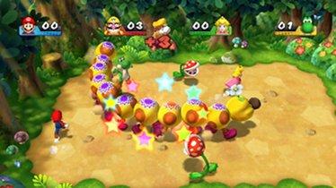Mario Party 9 kaufen