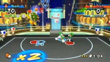 Mario Sports Mix kaufen