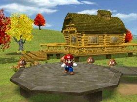 Mario Party 8 kaufen
