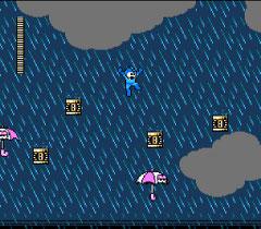 Mega Man 10 kaufen