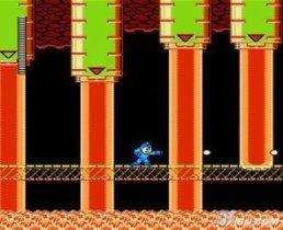 Mega Man 9 kaufen
