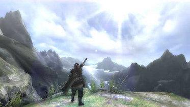 Monster Hunter 3 kaufen