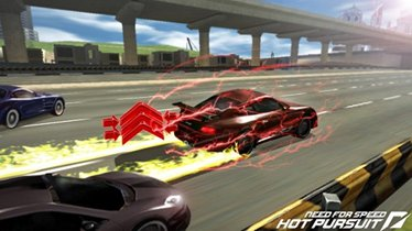 Need for Speed: Hot Pursuit kaufen