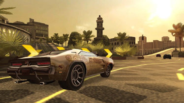 Need for Speed: Nitro kaufen