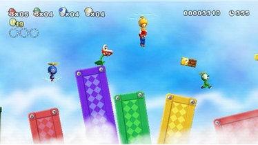 New Super Mario Bros. kaufen
