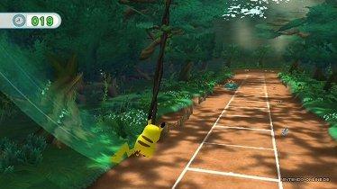 Pokepark Wii - Pikachus grosses Abenteuer kaufen