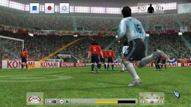 Pro Evolution Soccer 2010 kaufen