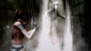 Resident Evil: Darkside Chronicles kaufen