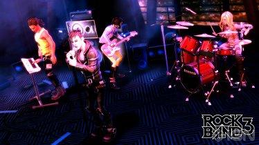Rock Band 3 kaufen