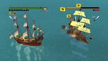 Sid Meier's Pirates! kaufen
