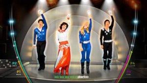 ABBA - You Can Dance kaufen