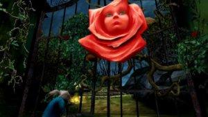 Alice im Wunderland kaufen
