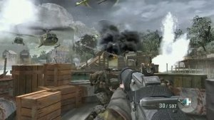 Call of Duty: Black Ops kaufen