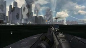 Call of Duty: Modern Warfare 3 kaufen