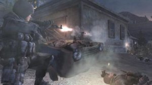 Call of Duty: Modern Warfare kaufen