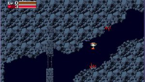 Cave Story kaufen